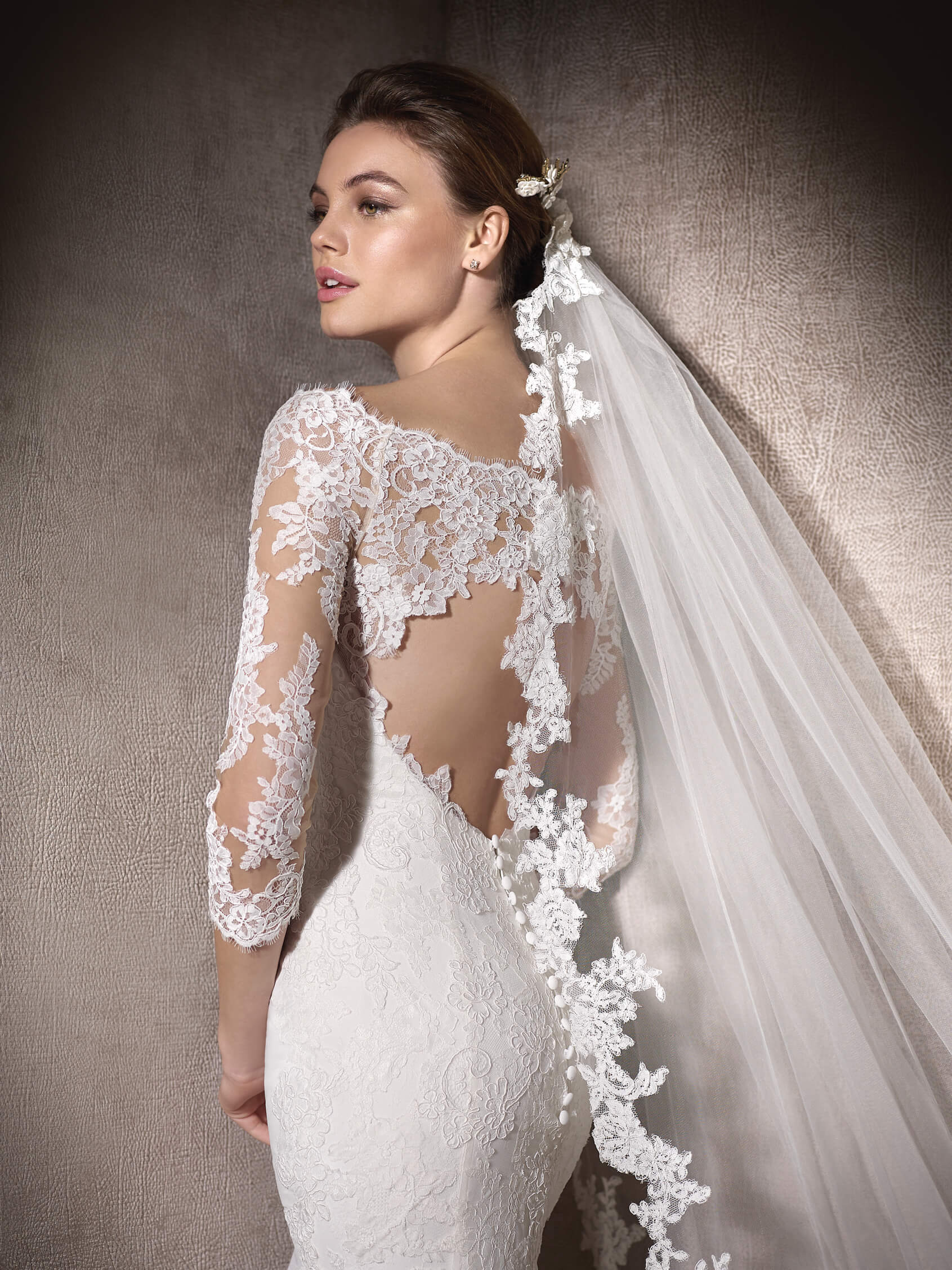 WEDDING RECOMMENDATIONS