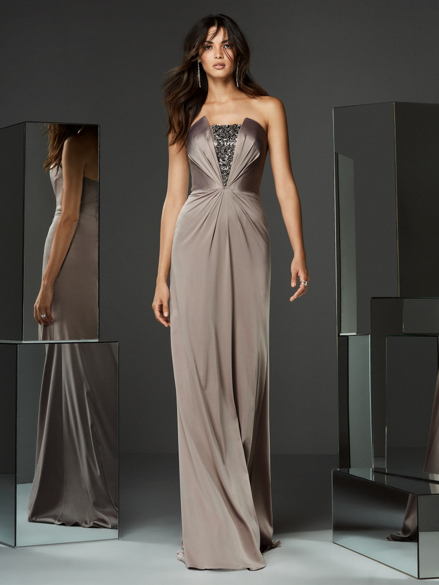 58102179a2a04 NEW IN | The Party Edit| Page 2 Pronovias