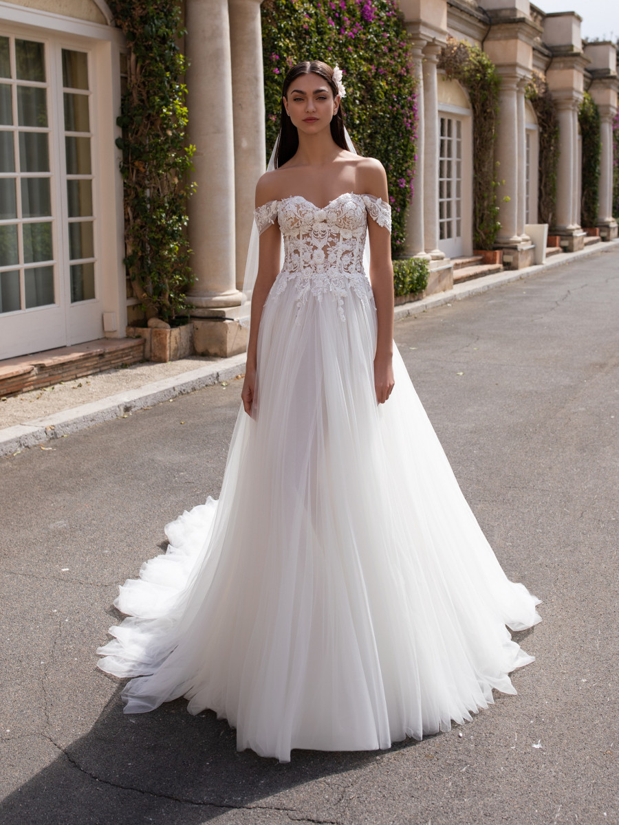 Immagini Abiti Da Sposa.Where To Buy Abiti Da Matrimonio B7e40 E02de